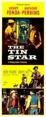 3-The Tin Star