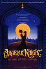 Arabian Knight (The Thief & The Cobbler)