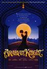 Arabian Knight (The Thief & The Cobbler)