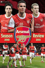Arsenal: Season Review 2010-2011