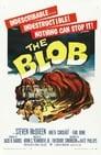 1-The Blob