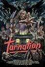 Tarnation (2017) Poster