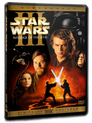 18-Star Wars: Episode III - Revenge of the Sith