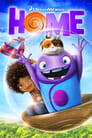 Watch Home Full Movie Online HD Streaming