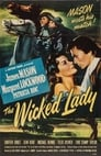 1-The Wicked Lady