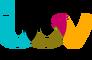 ITV Central logo