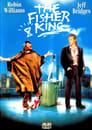 6-The Fisher King