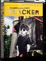 2-Slacker