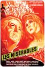 Les Misérables: Part Three – Freedom, Dear Freedom