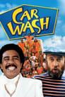 0-Car Wash