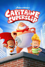 Capitaine Superslip Affiche Images