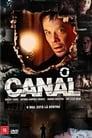 O Canal