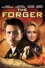 1-The Forger