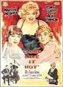 13-Some Like It Hot