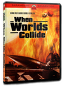 4-When Worlds Collide