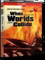 4-When Worlds Collide