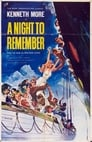 12-A Night to Remember