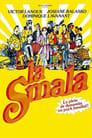 Poster for La smala