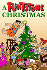 A Flintstone Christmas