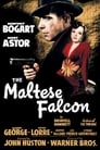 3-The Maltese Falcon