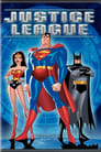 Watch Justice League: Justice on Trial Full Movie Online HD Streaming