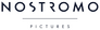 Nostromo Pictures logo