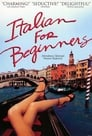 Watch Italian for Beginners Full Movie Online HD Streaming