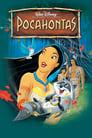 11-Pocahontas