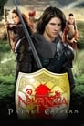 6-The Chronicles of Narnia: Prince Caspian
