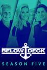 Below Deck season 5 episode 6