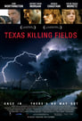8-Texas Killing Fields