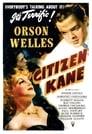 4-Citizen Kane