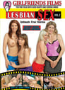 Lesbian Sex Volume 3
