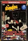 The Stranglers: Never To Look Back - The Video Collection 1983-2012