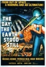 2-The Day the Earth Stood Still