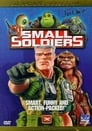 7-Small Soldiers
