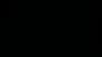 TriStar Pictures logo