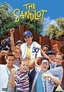 1-The Sandlot
