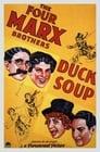 7-Duck Soup