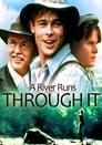 3-A River Runs Through It