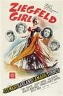 1-Ziegfeld Girl