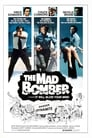 The Mad Bomber Poster