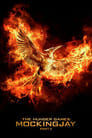 Watch The Hunger Games: Mockingjay - Part 2 Full Movie Online HD Streaming