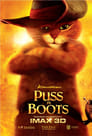 11-Puss in Boots