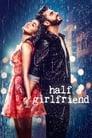 Half Girlfriend Poster