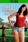 2-Tamara Drewe