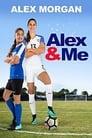 Alex and Me (Alex y Yo)