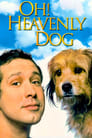 Oh Heavenly Dog (1980) Poster