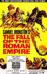 4-The Fall of the Roman Empire