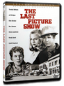 7-The Last Picture Show